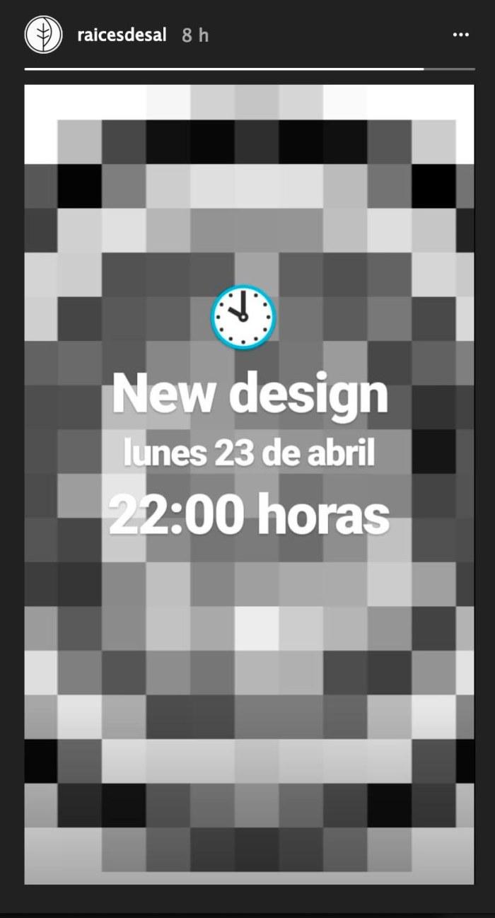 Captura de pantalla 2018-04-20 a la(s) 21.38.06